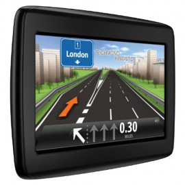 TomTom Start 25 Europe 45 pays 0636926047760 TomTom GPS Routier