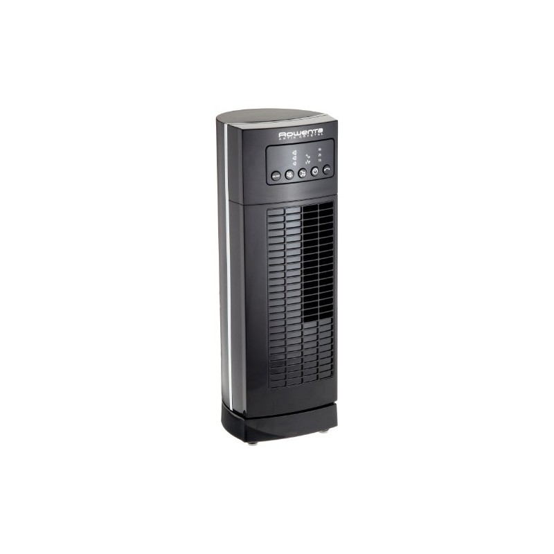 rowenta vu9050 ventilateur colonne artik crystal. Black Bedroom Furniture Sets. Home Design Ideas