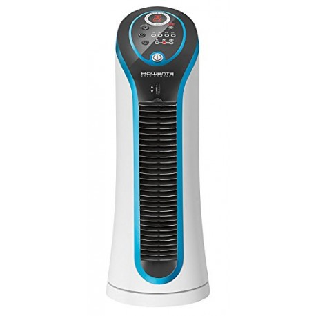 Rowenta Fresh Compact Ventilateur