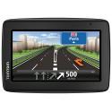 TomTom START 25M (5 pouces) - GPS Auto - Cartographie Europe 45 à Vie (Reconditionné Certifié)