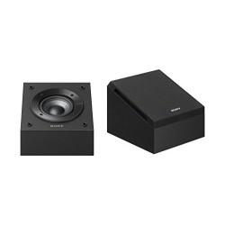 Sony sscse. UC Haut-Parleur de Soutien pour Dolby Atmos CS5(Compatible avec Les SS de Lecture et CS8Haut-parleurs SS) Noir ...