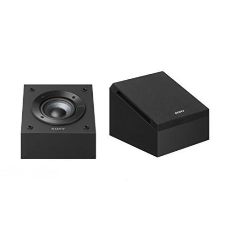 Sony sscse. UC Haut-Parleur de Soutien pour Dolby Atmos CS5(Compatible avec Les SS de Lecture et CS8Haut-parleurs SS) Noir