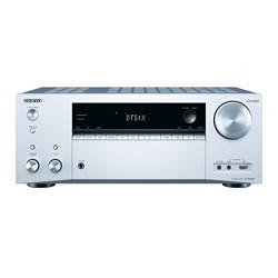 Onkyo TX-NR656 210 W Ethernet, HDMI - UHD-4K - compatible 7.2 ou 5.2.2 - Dolby Atmos 4573211150582 Onkyo Amplis