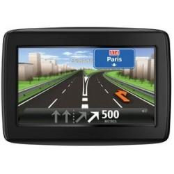 Tomtom - 1EN4.029.00 GPS Noir (Produit Import)