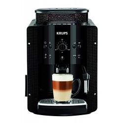 Krups Cafetières Krups - EA8108 - Machine à café automatique, 1450 watts - Café en grains - Entièrement automatique 001094221...