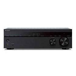 Sony STR-DH590, Ampli-Tuner AV 5.2ch 4K HDR 4548736068056 SONY Amplis