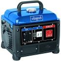 SCHEPPACH Groupe électrogène inverter 1200 W SG1200