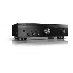 Denon PMA-800NE Amplificateur 2 x 85 Watt noir 4951035065655 Denon Amplis