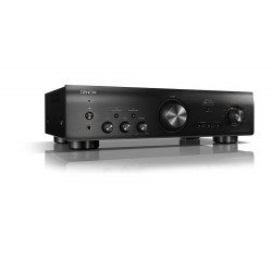 Denon PMA-800NE Amplificateur 2 x 85 Watt noir