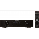 Marantz PM5005 - 2 x 40 Watts (sous 8 Ohms) - Entrées et Sorties plaquées OR