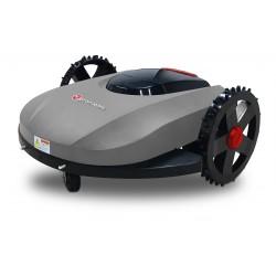 ROBOT TONDEUSE 24V 32CM PROGRAMMABLE - Garantie 2 ans