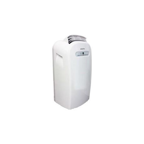 Blyss - Climatiseur mobile 2500 W 9000 BTU - Classe énergétique: A