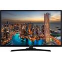 """Hitachi 32HE2000 - Classe 32"""" TV LED - Smart TV - smarTVue - 720p 1366 x 768 - D-LED Backlight"""
