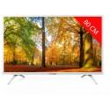 Thomson Tv led 32 pouces hd blanc TV LED