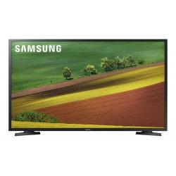 SAMSUNG UE32N4005 - TV LED 80 cm - Image HD - ConnectShare