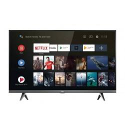 TCL 32ES583 - TV LED 80 cm - HDR - Android TV - ChromeCast intégré - Connecté - Wifi intégré