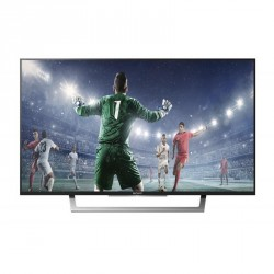 SONY KDL32WD750 SMART - TV LED - FFull HD 1080p - Motionflow XR - X-Reality Pro - USB HDD REC - Screen Mirroring
