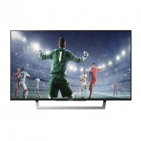 SONY KDL32WD750 SMART - TV LED - FFull HD 1080p - Motionflow XR - X-Reality Pro - USB HDD REC - Screen Mirroring