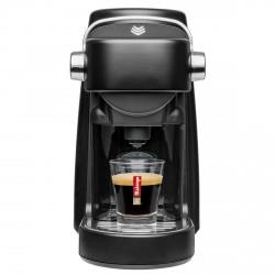 MALONGO Cafetières MALONGO - MACHINE NEOH EXPRESSO NOIRE - EXP400 3187578029132