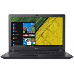 ACER Aspire 3 - A315-51-59B9 - 256 Go SSD - Core i5 7200U / 2.5 GHz-Wifi + Bluetooth