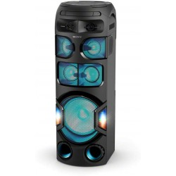 Sony MHC-V82D Enceinte High Power avec Système (Son et Lumière 360°) - Bluetooth SONY Chaînes Hi-Fi