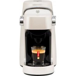 MALONGO Cafetières MALONGO - MACHINE NEOH EXPRESSO ICE PEARL 3187578029118