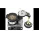 Robot cuiseur KENWOOD - KCook Multi Smart CCL455SI