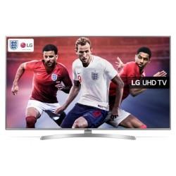 LG 65UK6950 -
