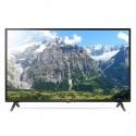 LG 49UK6300  - TV connecté 123 cm - LED Ultra HD 4K