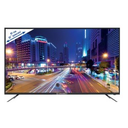 SCHNEIDER 32-SCP200H - TV HD LED - 81 cm - 3 entrées HDMI - 16 Watt RMS