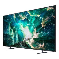 Samsung Téléviseurs SAMSUNG UE55RU8005 - TV LED 138 cm - Ultra HD 4K - SMART TV - 2 x USB - 4 x HDMI 8801643882068