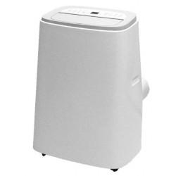 Climatiseur réversible TECNOLUX JC14HA20A - 14000 BTU - Chauffage - climatisation - Déshumidification