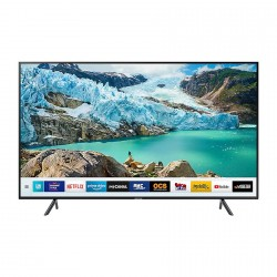 Samsung UE55RU7175 - TV 138 cm - Smart TV - TV Connectée - TV LED 4K