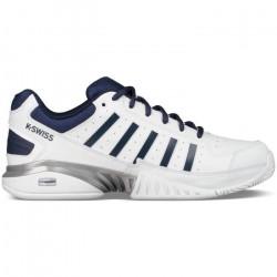 Chaussures tennis Receiver 41