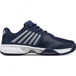 Chaussures Express Light 44.5