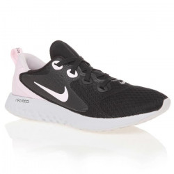Chaussures Legend React N 38