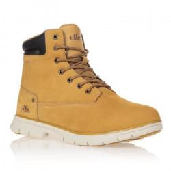 ELLESSE Chaussures de randonnée Narvik 3 WP - Homme - Camel