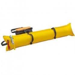 PLASTIMO Rescue belt 150