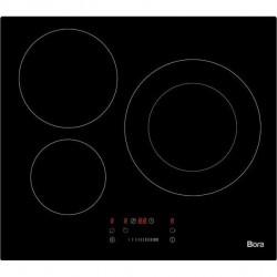 BORA BOTIN633S - Table de cuisson induction