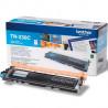Brother TN-245 Toner Laser Cyan