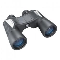 BUSHNELL Jumelle Spectator Sport - 10x50 - Porro Permafocus - noire