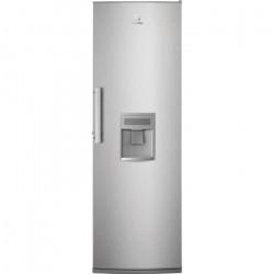 ELECTROLUX LRI1DF39X - Réfrigérateur 1 porte - 387L - Froid brassé - L60cm x H 185,4cm - Inox