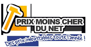 Prix Moins Cher Du Net